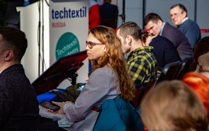 Techtextil Russia 2020 Exhibition
